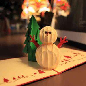 Santa-Claus-With-Tree-Greet
