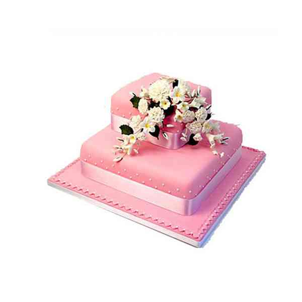 Square-2-Tier-Cake-From-5-S