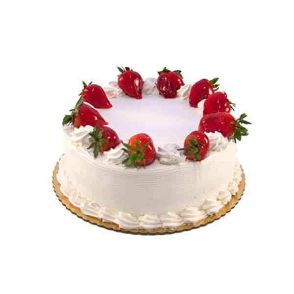 Strawberry-Cake-From-5-Star
