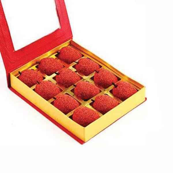 Sugarfree-Red-Litchi-Box