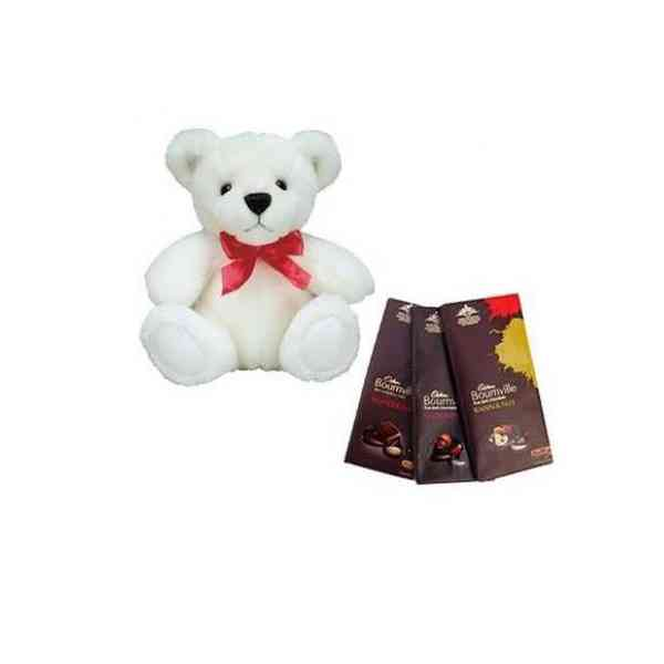 Teddy-With-Bournville