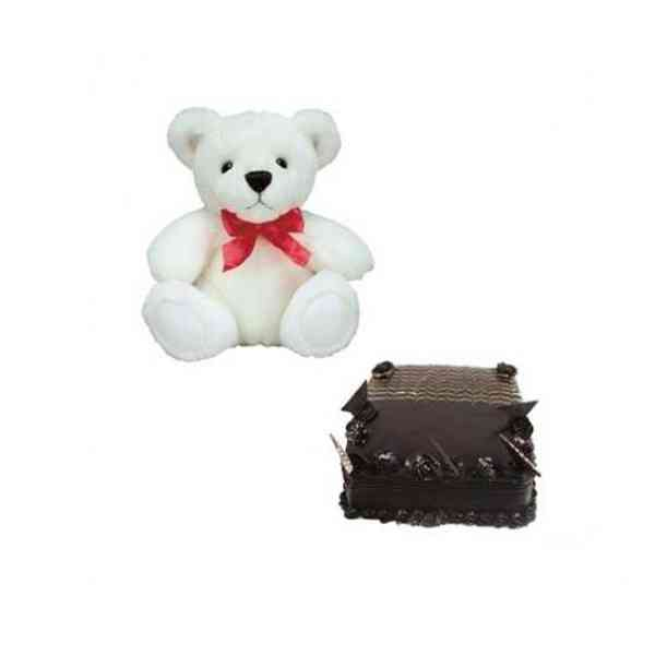 Teddy-With-Square-Chocolate