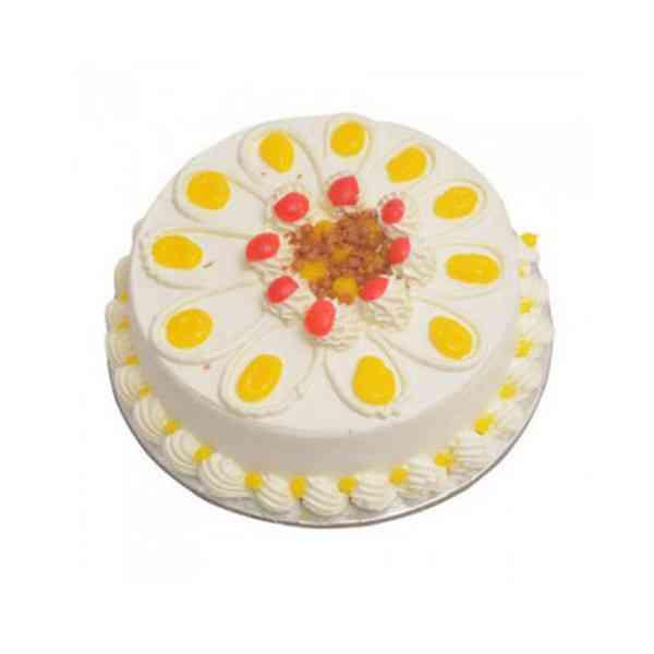 Vanilla-Cake-From-5-Star
