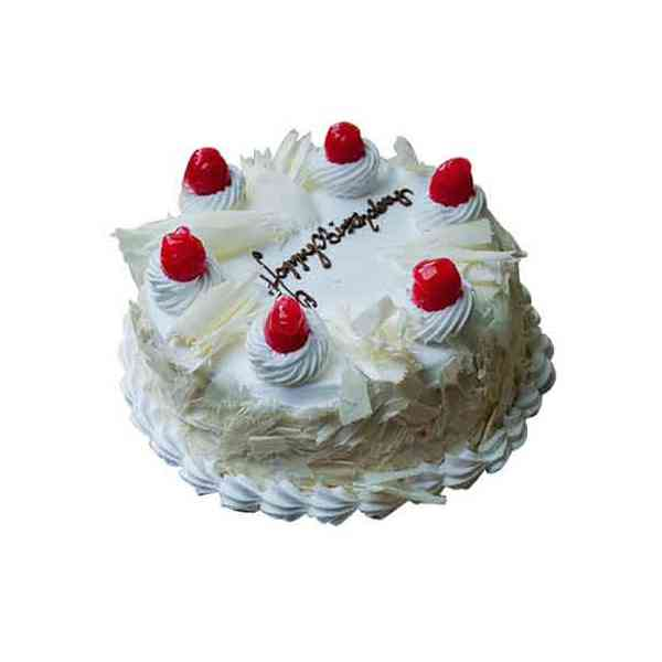 White-Forest-Cake-From-5-St