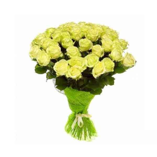 Yellow-Roses-Bouquet-30-Flo
