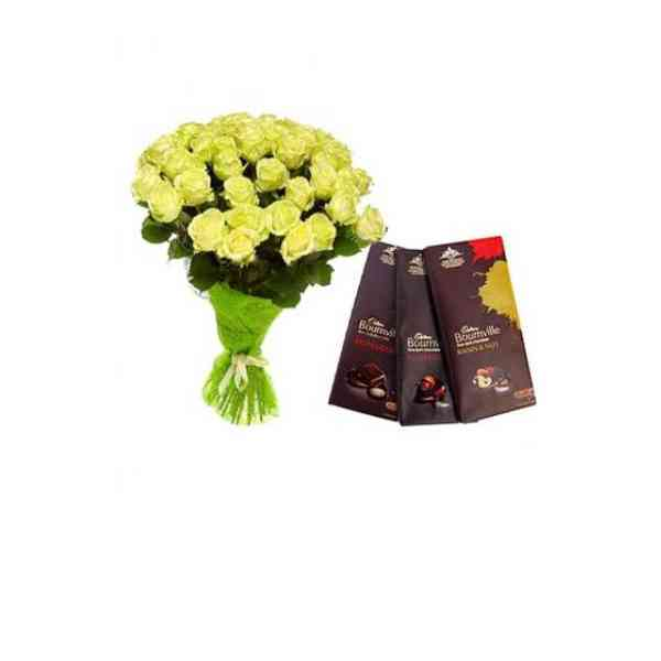 Yellow-Roses-With-Bournvill
