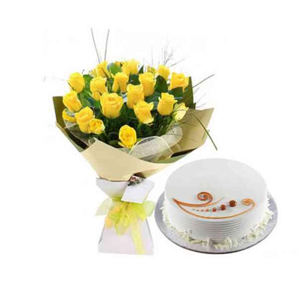 Yellow-Roses-With-Vanilla-c