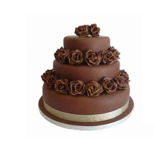 chocolate-Cake-3-Tier