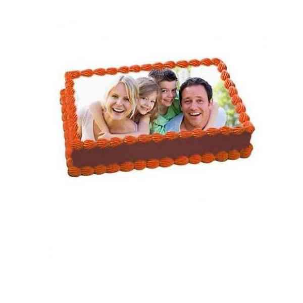 eggless-Photo-Cake